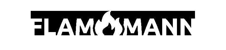 Flammmann_w