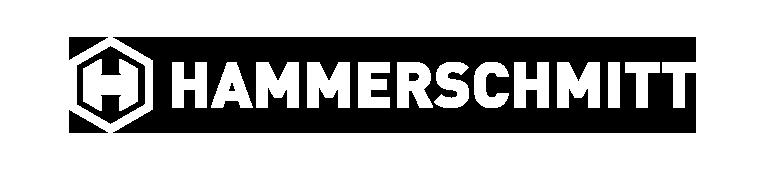 Hammerschmitt_w