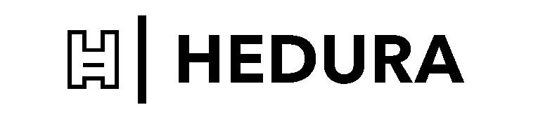 HEDURA_w